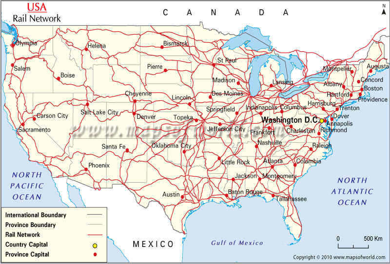 Major airports and stations - The USA on major international airports in usa, casinos in usa map, state parks in usa map, all of us airports map, ports in usa map, points of interest in usa map, military installations in usa map, time zones in usa map, rivers and lakes in usa map, beaches in usa map, cities and towns in usa map, major highways in usa map, universities in usa map, ski areas in usa map, national parks in usa map, largest cities in usa map, military bases in usa map, us international airports map,